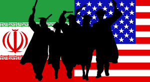 اشتغال نیمی ازدانشجویان ایرانی شاغل به تحصیل دردانشگاه های آمریکا