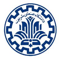 نحوه ثبت نام و مدارک پذیرش دکتری ۱۳۹۵ دانشگاه شریف