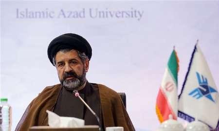 رسالت مهم ما تلاش برای حفظ و گسترش زبان فارسی است