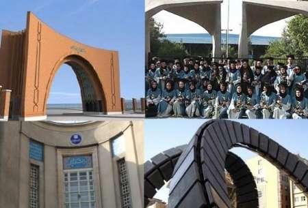 «مجمع دانشگاهيان ايران و كشورهاي عربي» تشكيل مي شود