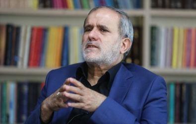 نیازمند بازکاوی دقیق میراث اسلامی ایرانی هستیم