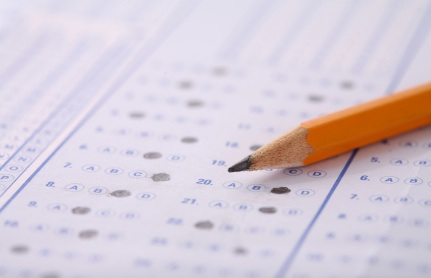 فرصت انتخاب رشته در آزمون کارشناسی ارشد 95 امروز پایان می یابد