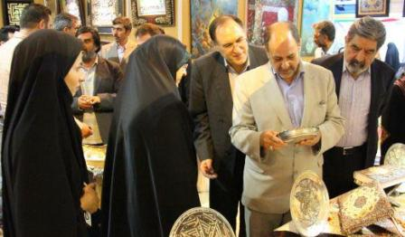جشنواره «مشا» با هدف ساماندهی جوانان برگزار می شود