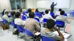 مدرس دانشگاه: استفاده از دانش و تخصص دانشگاهیان بسیار ضروری است