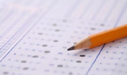 71 درصد از پذیرفته شدگان آزمون کارشناسی ارشد 95 انتخاب رشته کردند