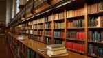 استخدام رشته های تاریخ جامعه شناسی سیاسی علوم سیاسی و کتابداری