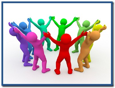 آموزش یکهزار دانشجو و فارغ التحصل دانشگاهی برای حضور در بخش تعاون