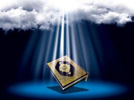 جزییات شیوهنامه حمایت از پژوهشهای قرآنی دانشجویان و طلاب اعلام شد