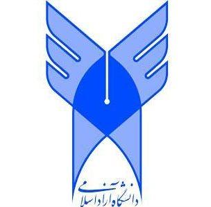 دانشگاه آزاد در توسعه شبکه بین المللی و جذب فارسی زبانان جدی است