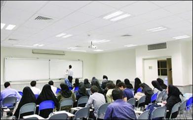 مقوله کیفیت آموزش دانشگاه ها و کارآفرینی دانشجویان - علی حبیبی*