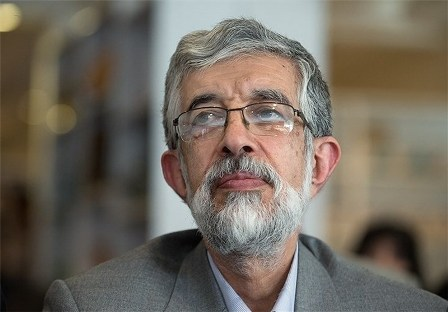 حداد عادل: تاسیس دانشگاه فرهنگیان توفیق بزرگ نظام است