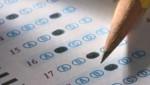 انتشار کلید اولیه سئوالات آزمون دکتری ۹۷ از ظهر امروز