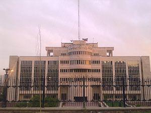 300px-iran_university_of_medical_sciences-jpg%d8%a8
