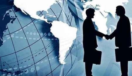 هشدار به متقاضیان تحصیل در خارج از کشور: طعمه موسسات غیرمجاز اعزام دانشجو نشوید