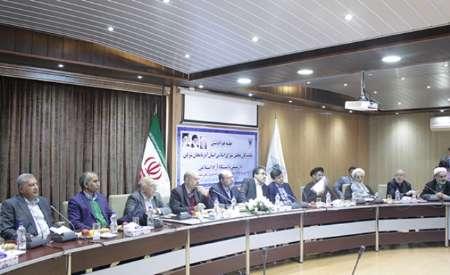 میرزاده: دانشگاه آزاد اسلامی برای ارتقای علمی کشور برنامه دارد