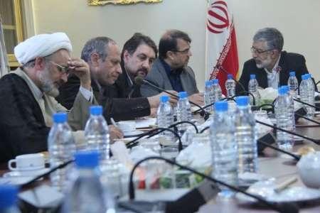 شورای تحول سرفصل های کارشناسی «تاریخ اسلام» را تصویب کرد