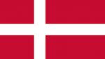 پذیرش دکتری شیمی در دانمارک