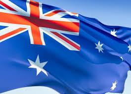 بورسیه کارشناسی حسابداری در استرالیا