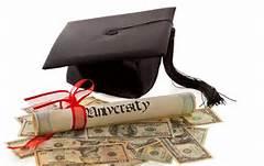 هزینه تحصیل در بهترین شهرهای دانشجویی جهان