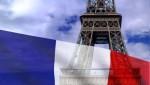 جزئیات تحصیل دندانپزشکی در فرانسه در سال 2018