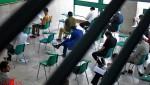 ثبت نام بیش از ۱۲۷هزار داوطلب در آزمون دکتری۹۶