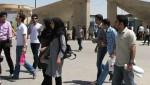پذیرش دانشجو در مراکز علمی کاربردی وابسته به دستگاههای اجرایی ممنوع شد