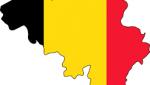 بورسیه دوره کارشناسی در بلژیک