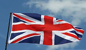 بورسیه های تحصیلی جهانی تحصیلات تکمیلی کالج علوم پزشکی و دندانپزشکی در بریتانیا