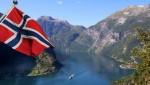 راهنمای تحصیل مجانی در دانشگاه های نروژ ۲۰۱۷