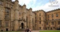 کاهش شدید درخواستهای تحصیل در دانشگاههای انگلیس