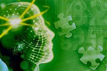 گزیده اخبار علم و فناوری ایرنا در دومین هفته بهمن ماه