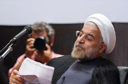 موقتا ورود اتباع آمریکایی به ایران را تسهیل کنید
