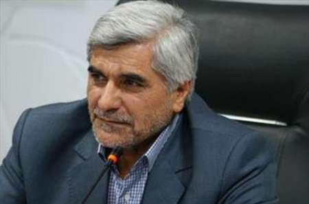 فرهادی: همکاری همه جانبه با دانشگاه های سوئد نگاه راهبردی ایران است