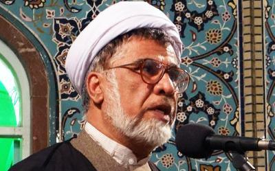 اردبیلی و رفسنجانی پیشگامان عرصه علم و فرهنگ در انقلاب اسلامی هستند