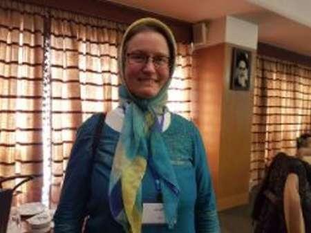 کرسی ایرانشناسی در دانشگاه بن تاسیس می شود