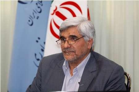 وزیر علوم: اعتلای ایران اسلامی با  جوانان محقق می شود