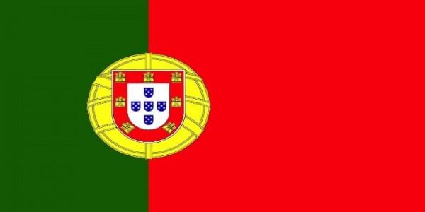تحصیل در پرتغال