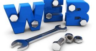 دوره آموزش طراحی سایت حرفه ای بدون کد نویسی + اصول کسب درامد میلیونی از اینترنت