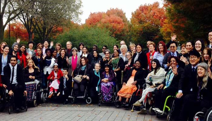بورسیه تحصیلی برای دانشحویان معلول