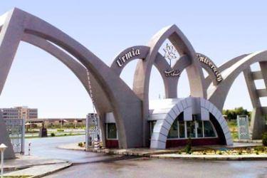 واکنش دانشگاه ارومیه به اعترضات دانشجویان دکتری