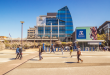 دانشگاه های خارجی مورد تایید وزارت بهداشت در سال 2018
