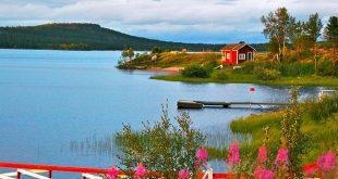 پسادکتری رشته روانشناسی در فنلاند