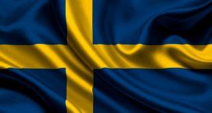 پسادکتری زیست شناسی، بیوشیمی در سوئد