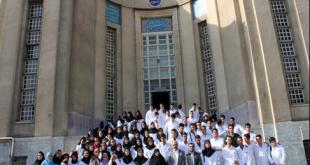 شرایط توزیع نیروهای فوق تخصصی پزشکی در مرکز امور هیات علمی وزارت بهداشت