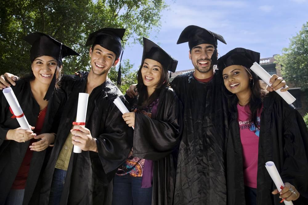 راهکارهایی برای تحصیل رایگان در خارج از کشور