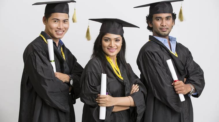 آشنایی با 10 بورسیه تحصیلی برتر دنیا