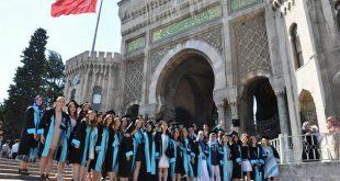 از آزمونهای یوسی وست تا برگزاری کنکور دانشگاههای ترکیه در ایران