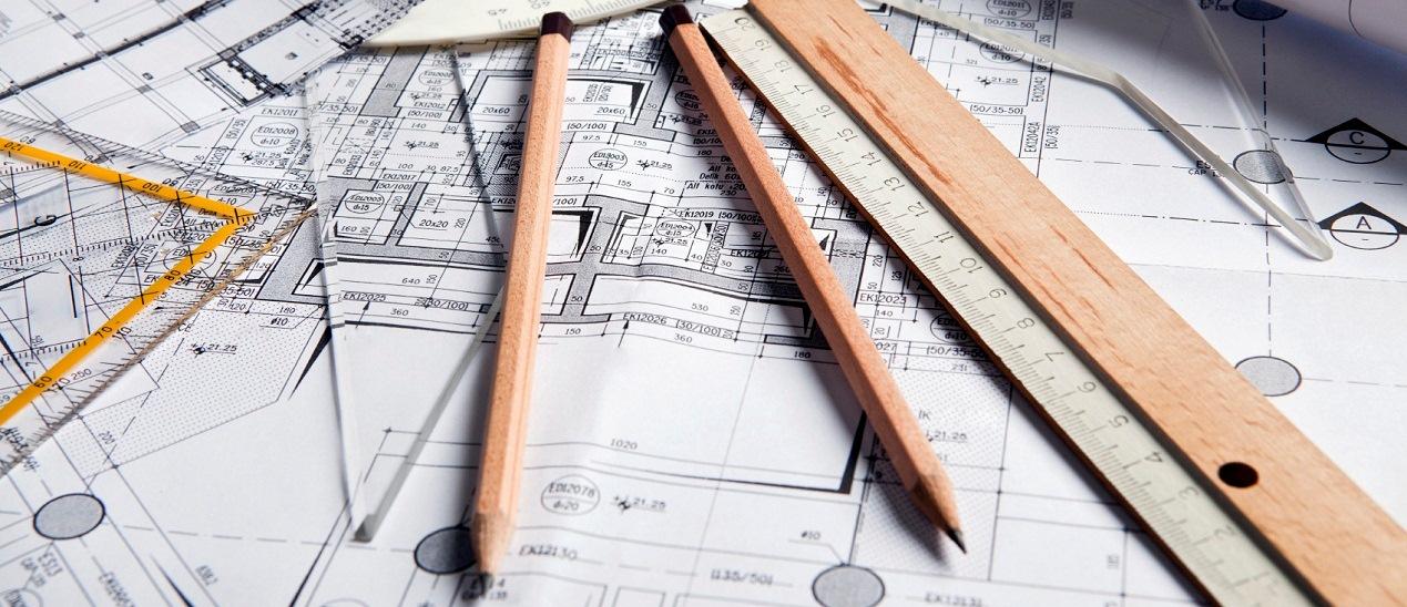 صفر تا صد ادامه تحصیل رشته معماری در خارج از کشور