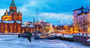 جزئیات کامل و شرایط تحصیل دانشجویان در فنلاند