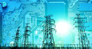 معرفی 5 دانشگاه برتر کشور در حوزه مهندسی برق و الکترونیک معرفی شدند.